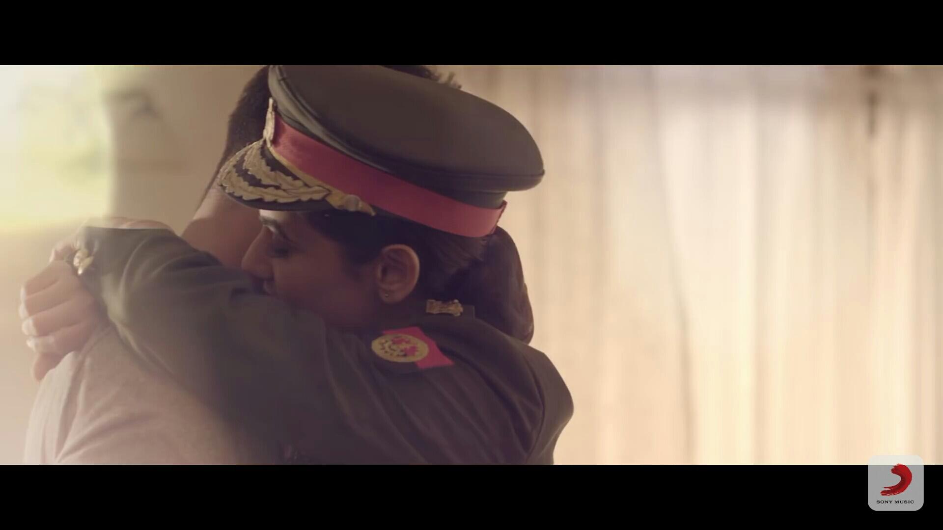 Fursat By Arjun Kanungo – GAANA GIRL
